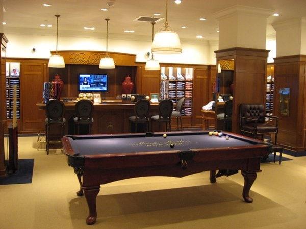 Georgetown Modern Furniture Stores