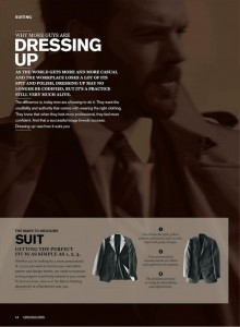 Nordstrom-fall-2012-sourcebook-page-14