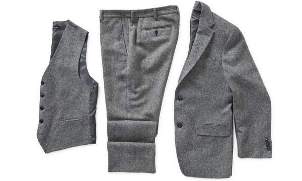 Bonobos-Tweed-Donegal-3-piece-Suit