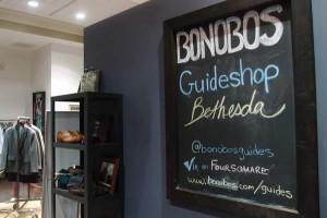 Bonobos-bethesda-entrance