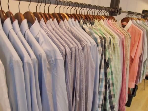 Hugh-and-Crye-Shirts