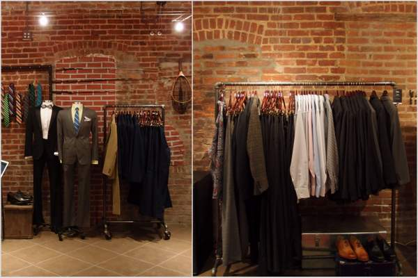 Bonobos-Georgetown-tailored-section