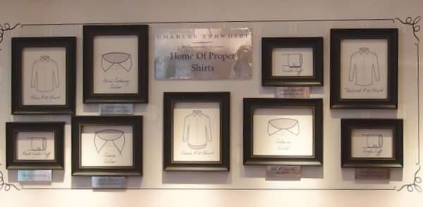 Charles-Tyrwhitt-menswear-sign