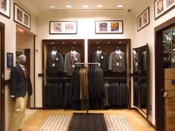 Charles-Tyrwhitt-suits