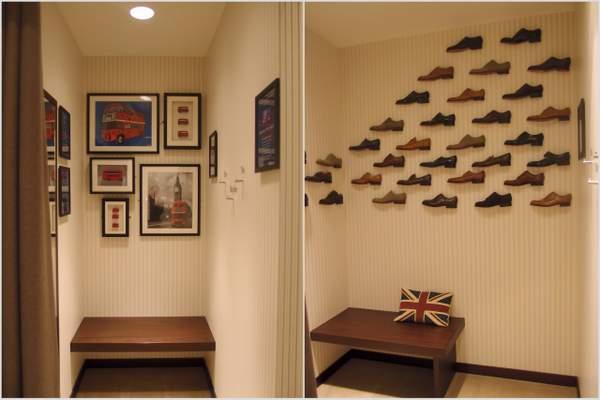 Charles-Tyrwitt-DC-dressing-rooms