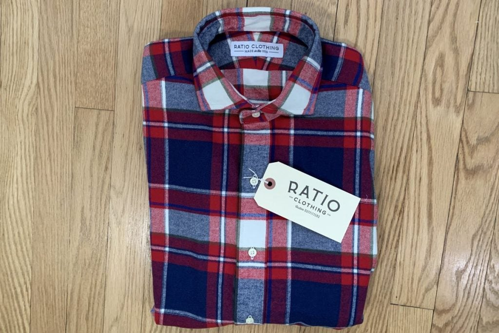 Ratio-Clothing-Review-flannel-1