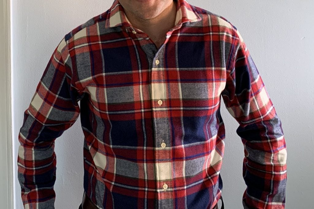 Ratio-Clothing-Review-flannel-3