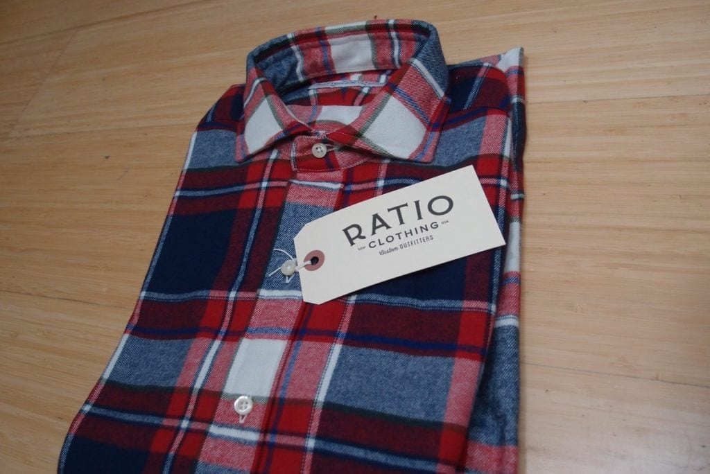 Ratio-Clothing-Review-flannel