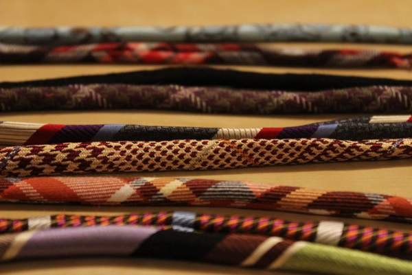 Peter-Field-Tie-Fabric