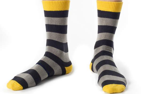 Zkano-socks