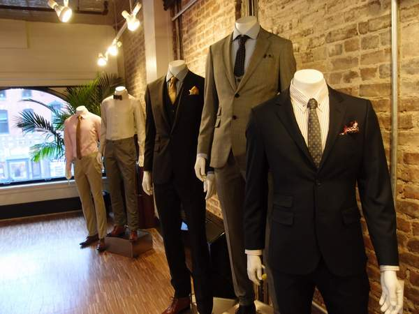 Indochino-DC-finished-suits