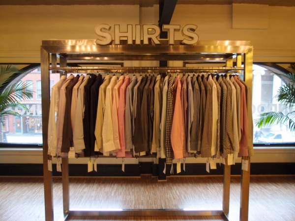 Indochino-DC-dress-shirts