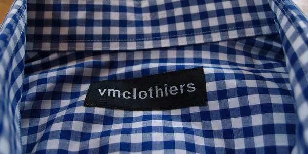 VM-Clothiers-Dress-Shirt-Gingham