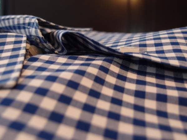 VM-Clothiers-Dress-Shirt-Close-Up