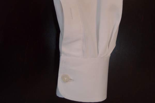 VM-Clothiers-Dress-Shirt-Cuff