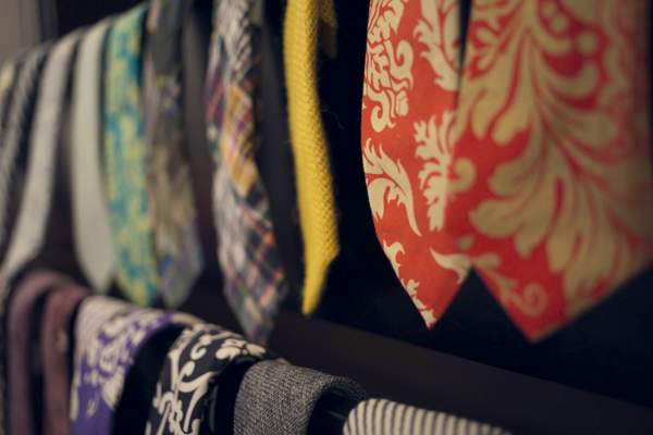 Dapper Man-shop-neckties