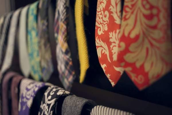 Dapper Man-shop-neckties