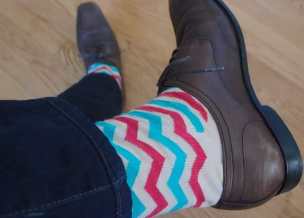 Where to Buy the Best Socks Online: Power Socks
