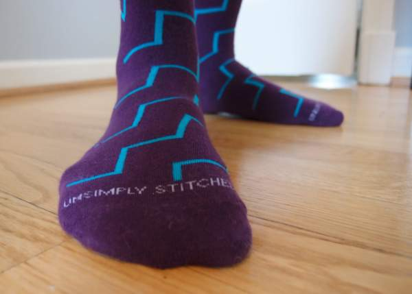 Unsimply-Stitched-Socks-Purple