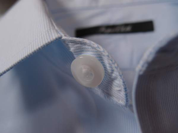 Updated 2019 Review: Proper Cloth Custom Dress Shirts