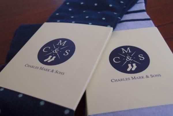 Charles-Mark-and-Sons-Socks