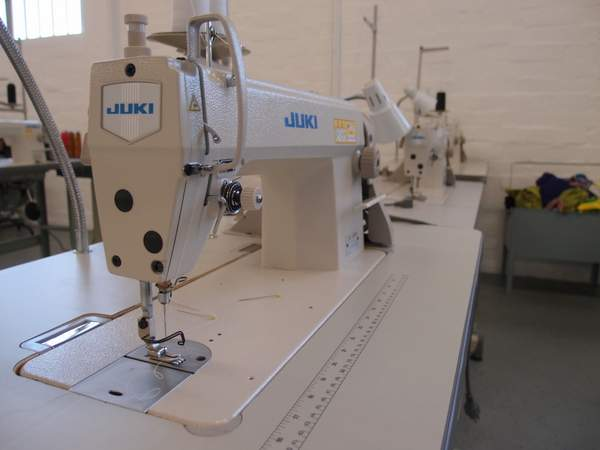 Stitch-Factory-sewing-machine