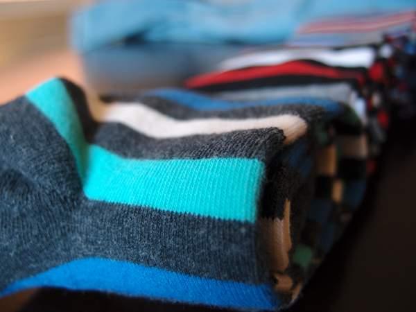 Vivarati-Socks