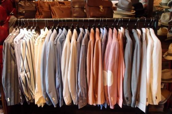 shirts-at-Stitched-Las-Vegas