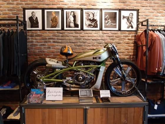 Bike-display-at-Stitched-Las-Vegas