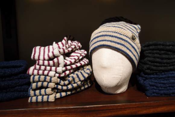 Goorin-Bros-Winter-Hat
