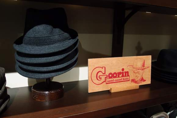 Goorin-Bros-DC-sign