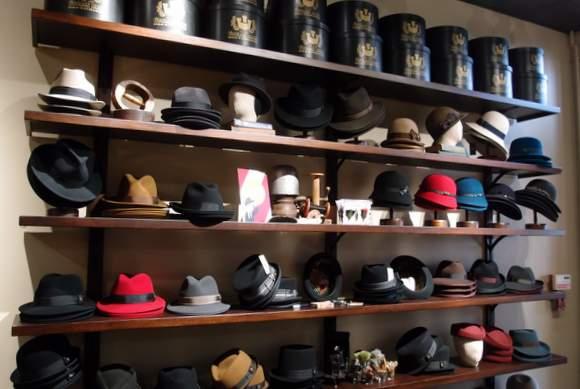 Goorin-Bros-Hats