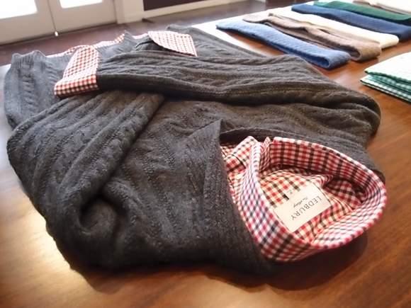 Ledbury-shawl-collar-sweater