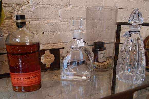ledbury-bourbon
