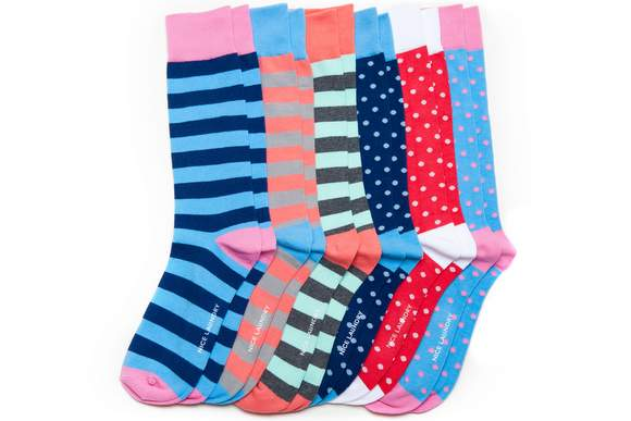 dreamer-pack-of-socks
