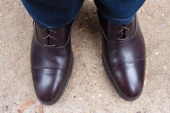 Paul-evans-shoes-1