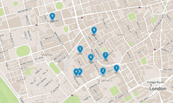 London-walking-guide-for-web
