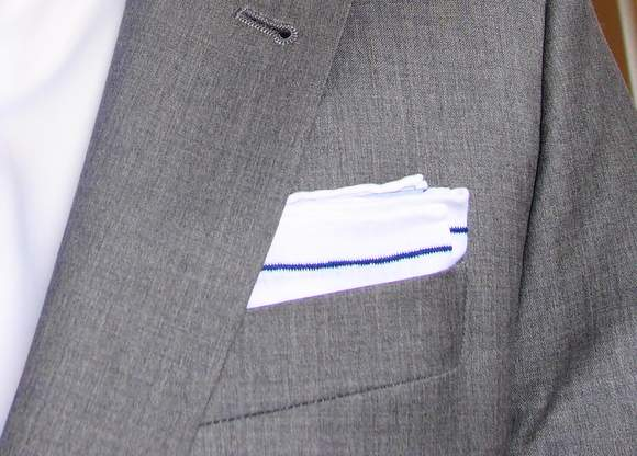 Fort-Belvedere-Linen-pocket-square