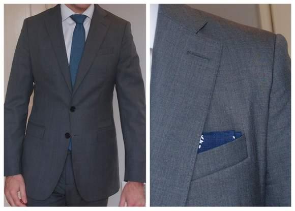 Dragon-Inside-grey-suit