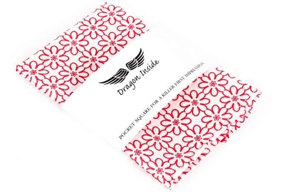 Dragon-inside-pocket-square