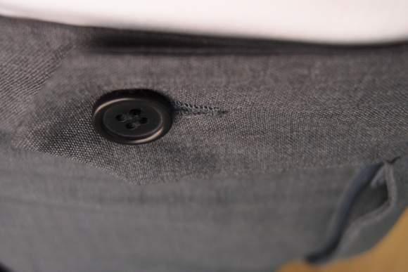 Dragon-Inside-pants-button