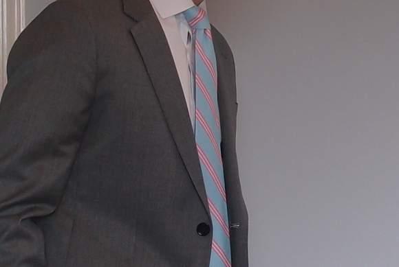 Collared-Greens-Carolina-Necktie