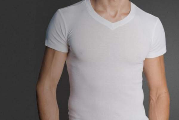 ribbed-tee-v-neck-undershirt