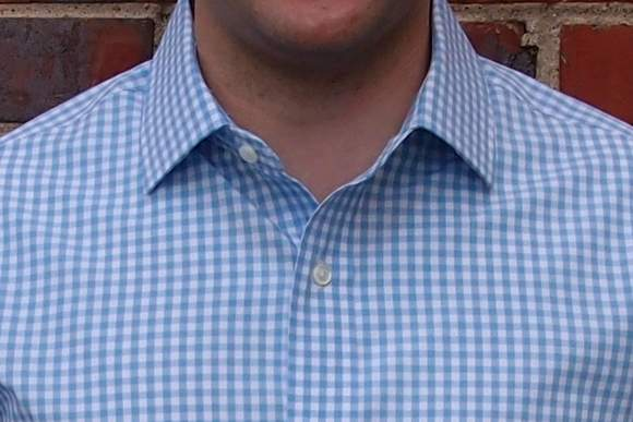MTailor-custom-shirt-collar