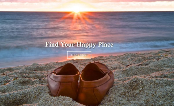Happy-place-shoes