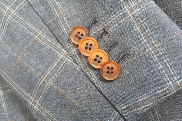 Knot-Standard-blazer-fabric
