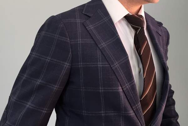 Knot-Standard-Custom-Suiting-blazer