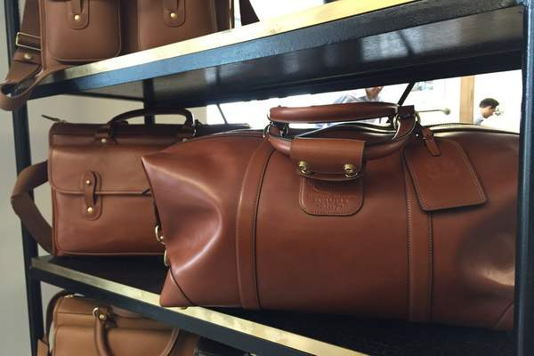 Trunk-Club-leather-bags