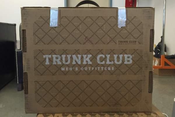 Trunk-Club-box