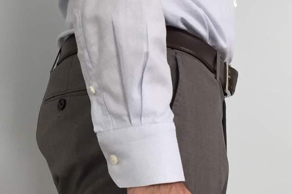ShirtCycle-Shirt-sleeve